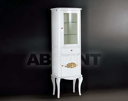 Купить Шкаф для ванной комнаты Il Tempo Del Trendy VT 241