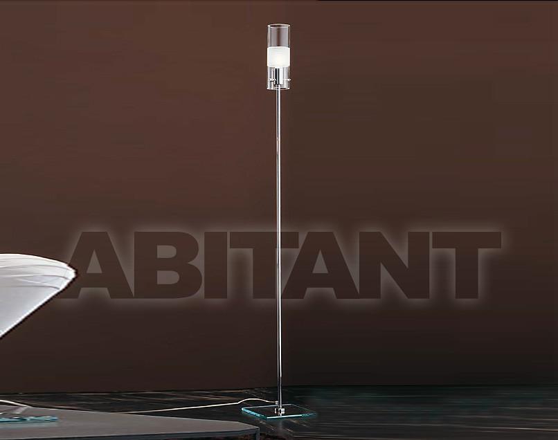 Купить Лампа напольная De Majo Contemporaneo xilo r10
