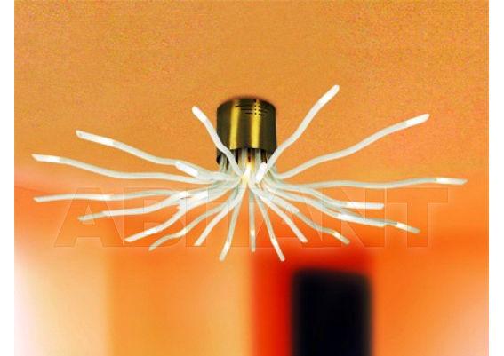 Купить Светильник Sead Lux Light  LT06-2250/03.1.24