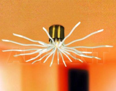 Светильник Sead Lux Light