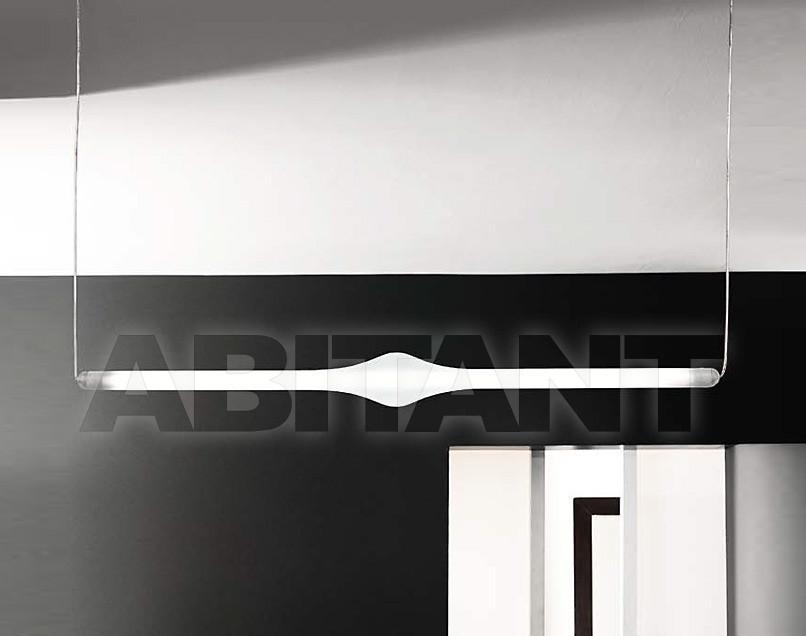 Купить Светильник De Majo Contemporaneo adam s1