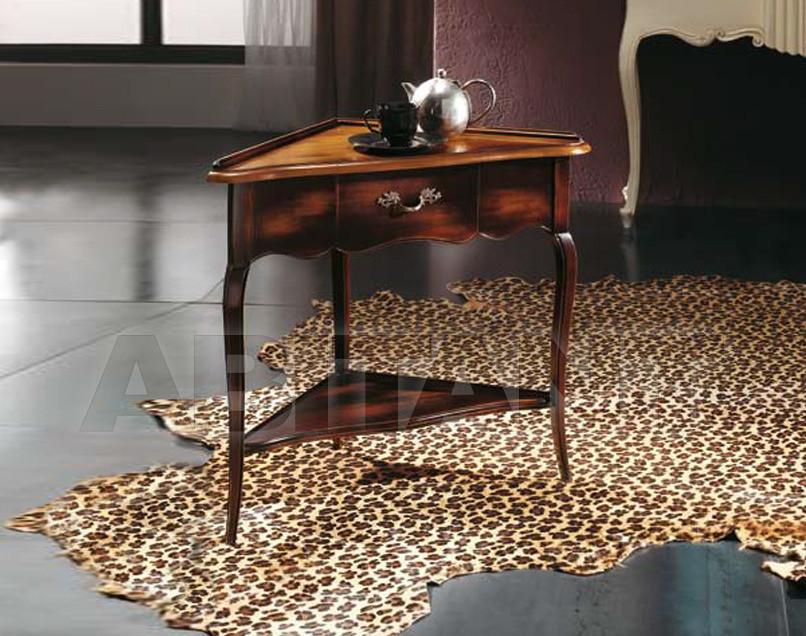Купить Столик приставной Modenese Gastone Fenice 8857