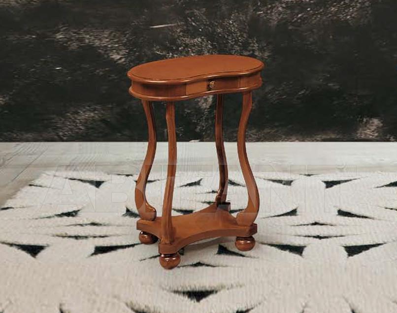 Купить Столик приставной Modenese Gastone Fenice 8881