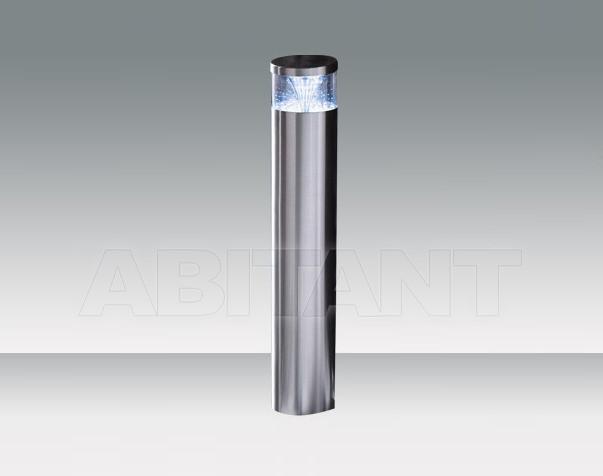Купить Лампа напольная Fabas Luce Classic 2761-15-255