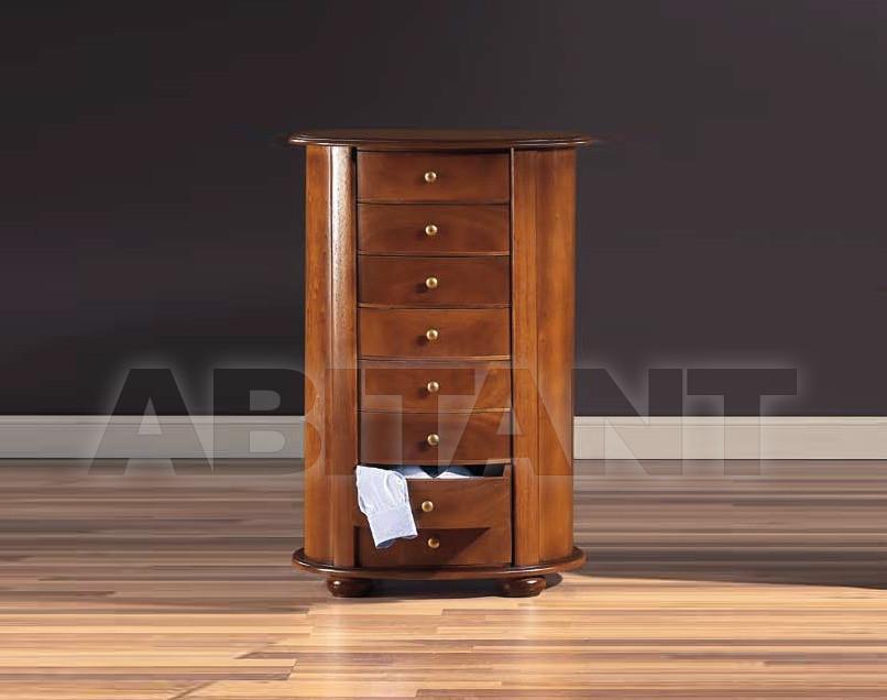 Купить Комод Modenese Gastone Fenice 8892