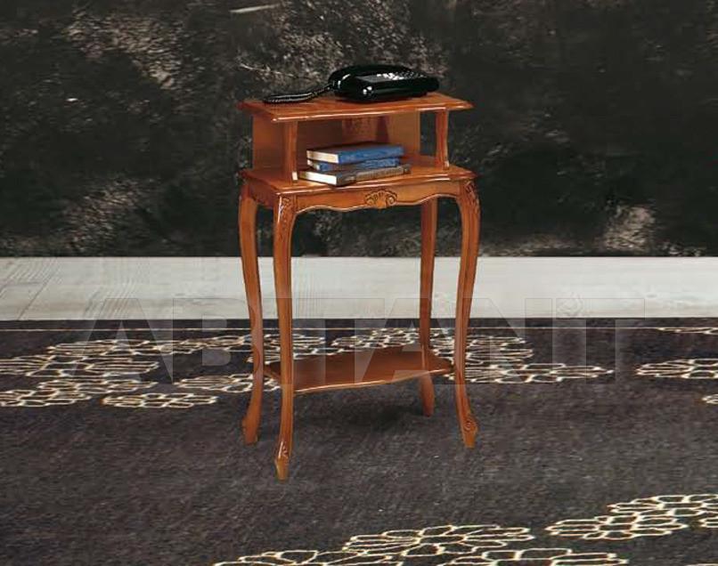 Купить Столик приставной Modenese Gastone Fenice 8895