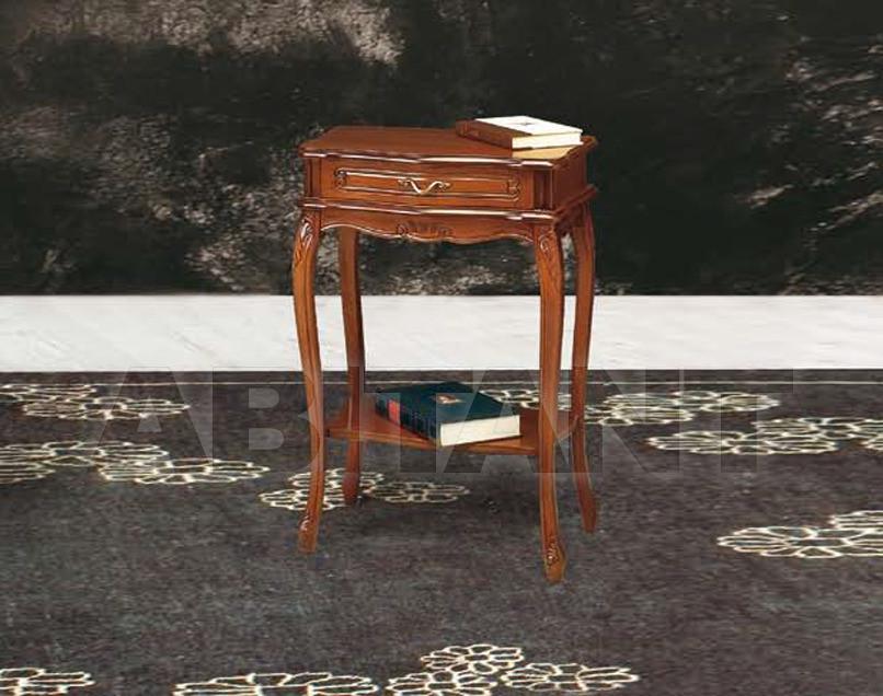 Купить Столик приставной Modenese Gastone Fenice 8898