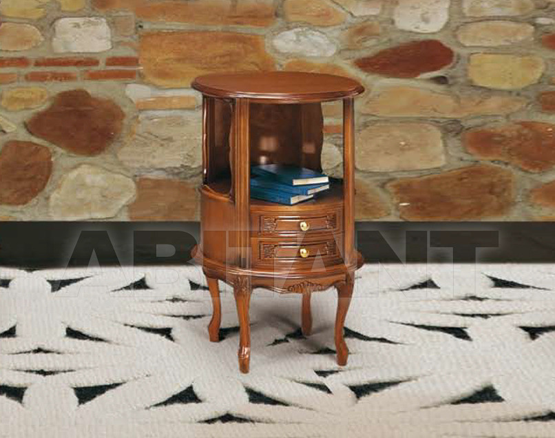 Купить Тумбочка Modenese Gastone Fenice 8901