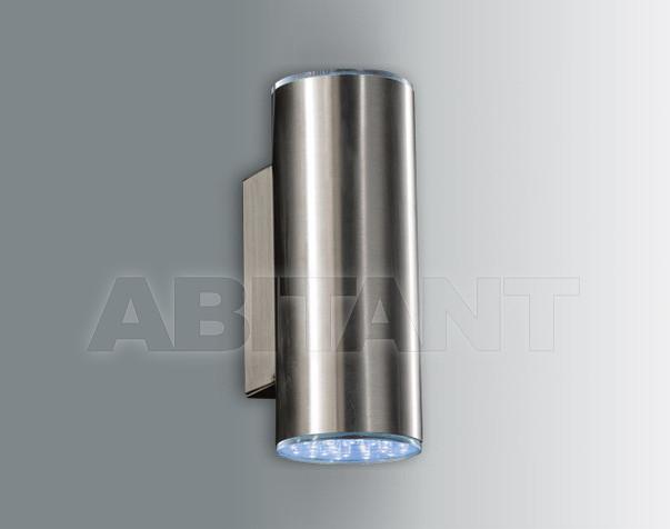 Купить Светильник настенный Fabas Luce Classic 2768-25-255