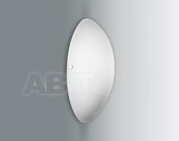 Купить Светильник настенный Fabas Luce Classic 2769-22-102