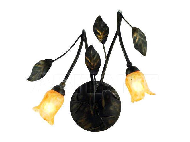 Купить Бра Rose Lux Light LT06-1213/11.3.2