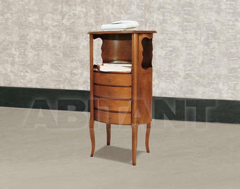 Купить Комод Modenese Gastone Fenice 8931