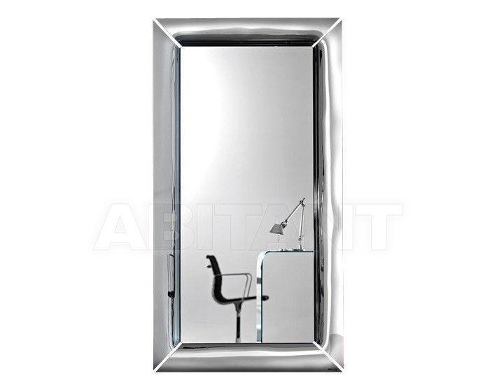 Купить Зеркало напольное Fiam Mirrors caadre 400*