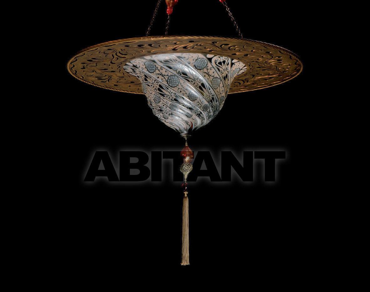 Купить Светильник Archeo Venice Design Lamps&complements 201FD
