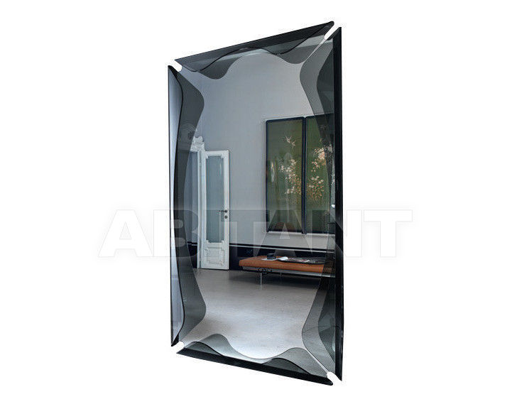 Купить Зеркало настенное Fiam Mirrors gallery circle 480