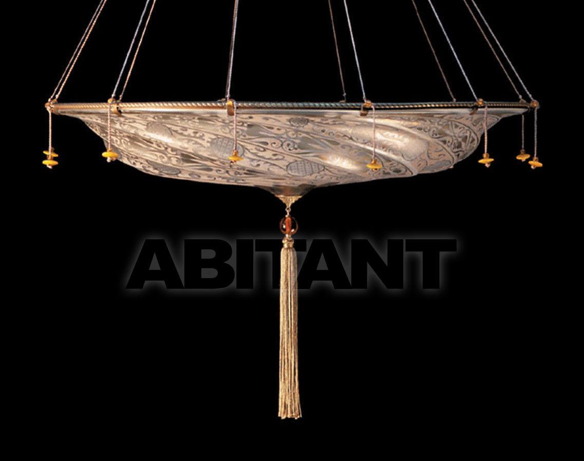 Купить Светильник Archeo Venice Design Lamps&complements 301-00