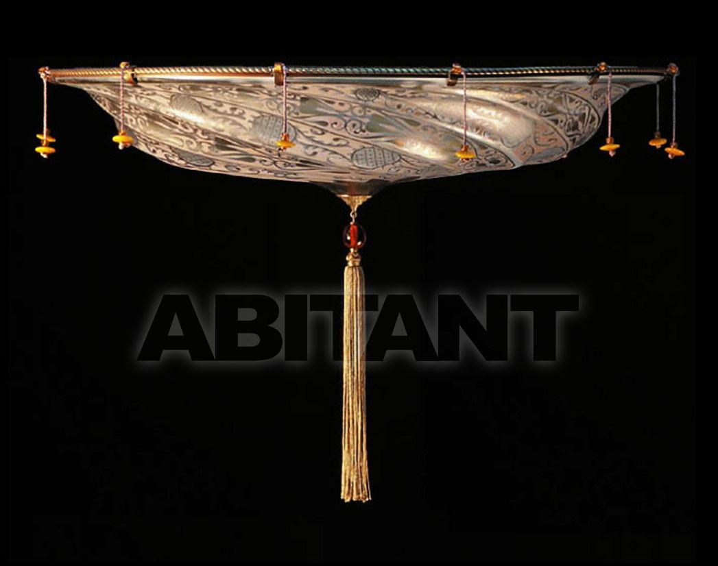Купить Светильник Archeo Venice Design Lamps&complements 302-00