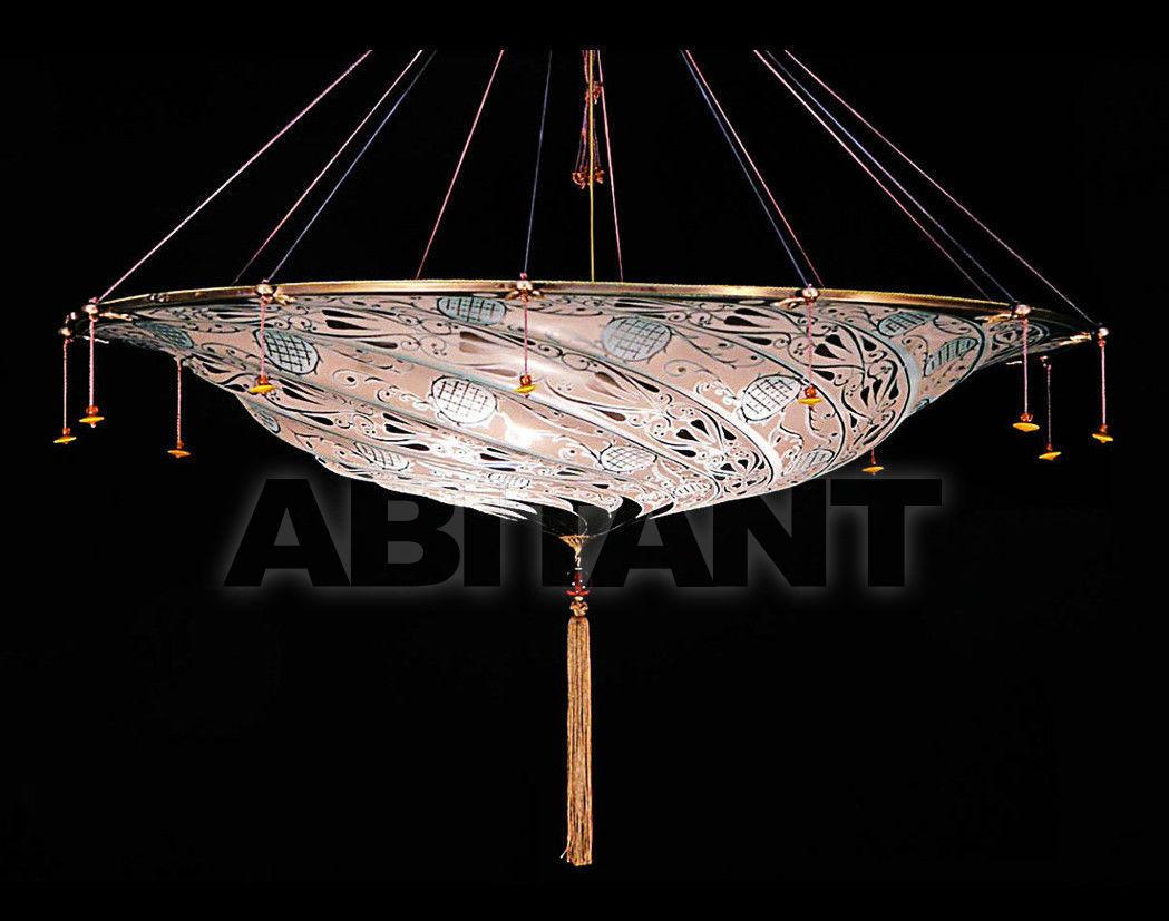 Купить Светильник Archeo Venice Design Lamps&complements 303-00