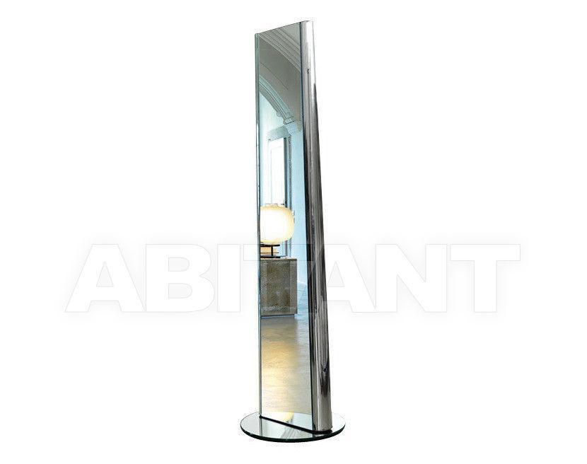 Купить Зеркало напольное Fiam Mirrors mir 880