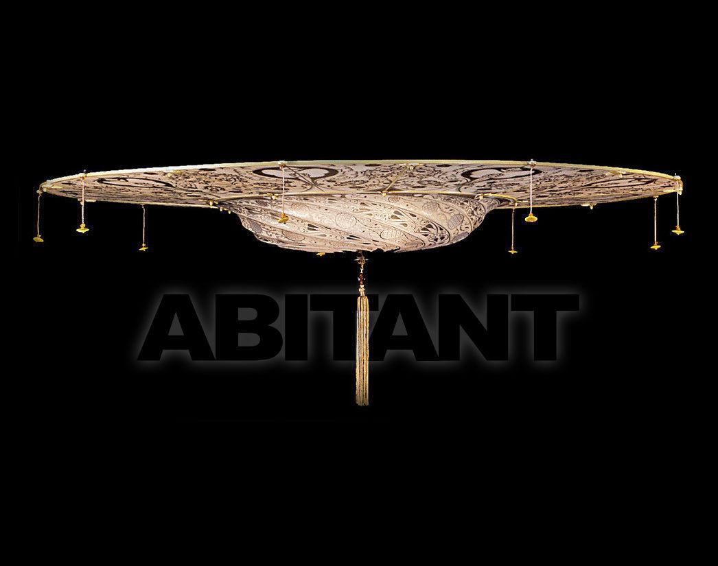 Купить Светильник Archeo Venice Design Lamps&complements 312-00
