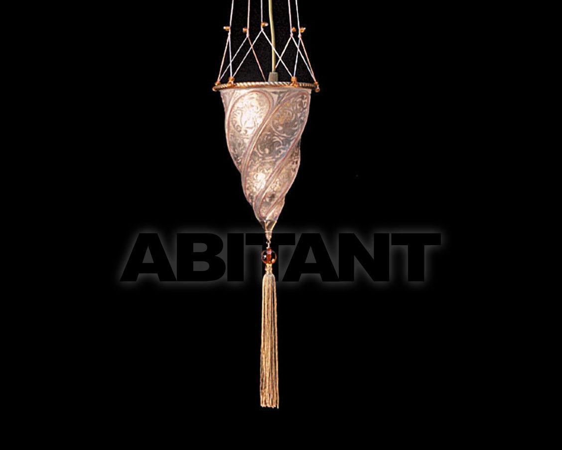 Купить Светильник Archeo Venice Design Lamps&complements 401-00