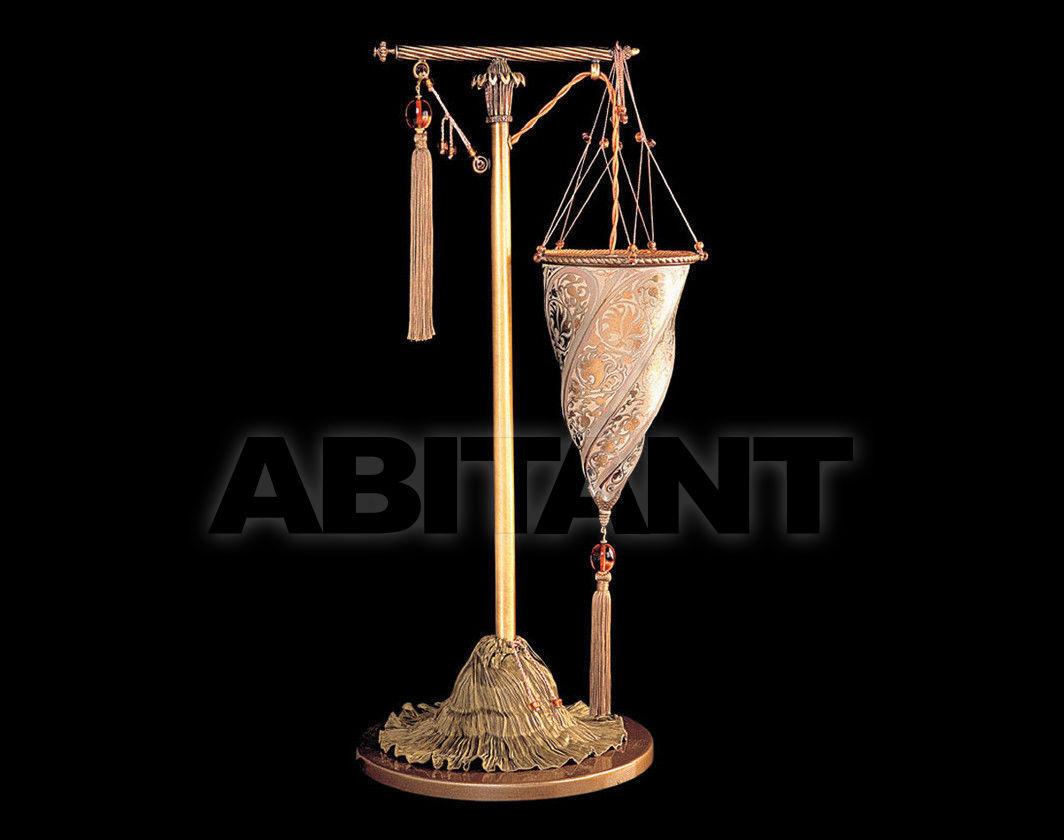 Купить Лампа настольная Archeo Venice Design Lamps&complements 403-00