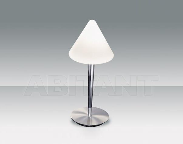 Купить Лампа настольная Fabas Luce Classic 2813-35-138