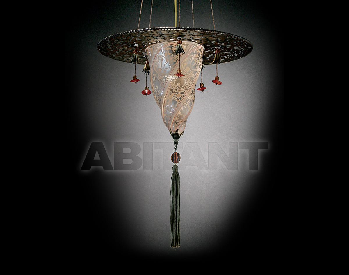 Купить Светильник Archeo Venice Design Lamps&complements 401-DB