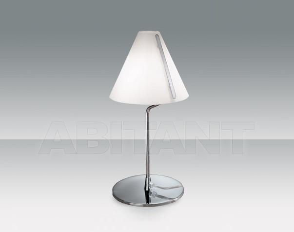 Купить Лампа настольная Fabas Luce Classic 2814-30-258