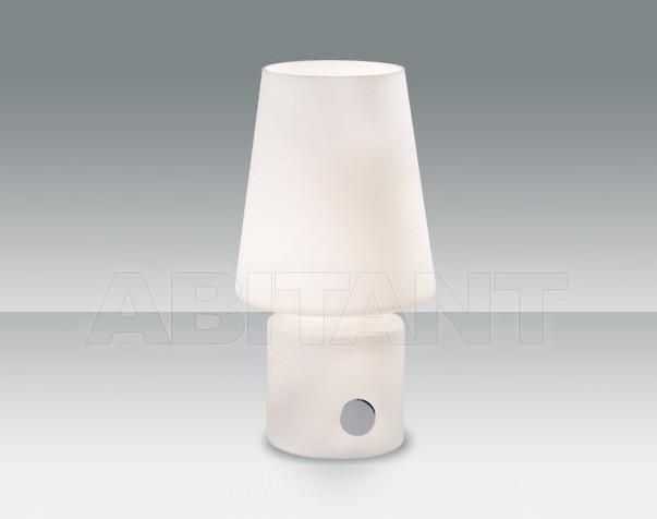 Купить Лампа настольная Fabas Luce Classic 2815-30-102