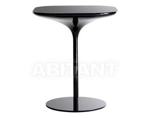 Купить Столик кофейный Casamania Lip_casamania vad table