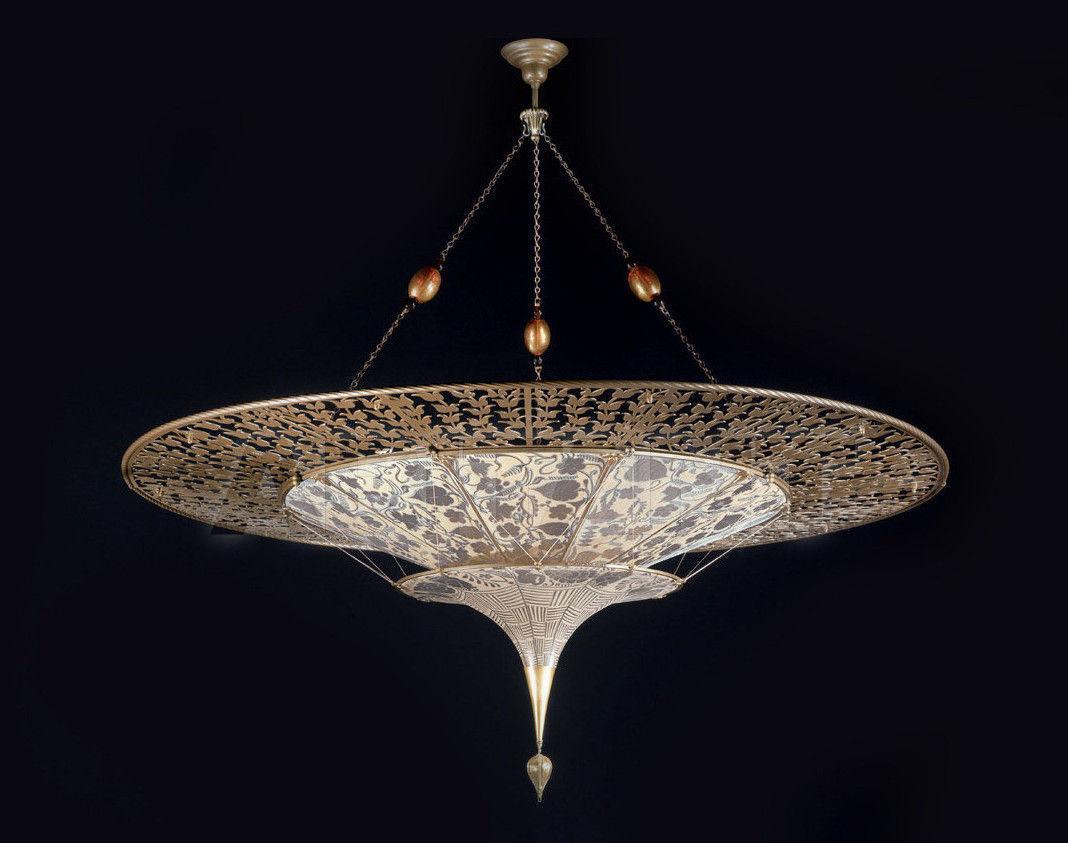 Купить Светильник Archeo Venice Design Lamps&complements 501D-PL