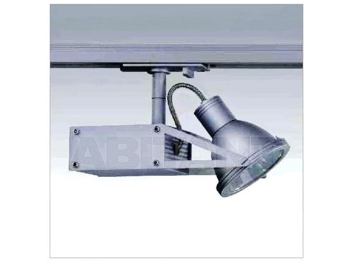 Купить Трековый светильник Systems Lux Light LTL07-HSP-2001/HT-303