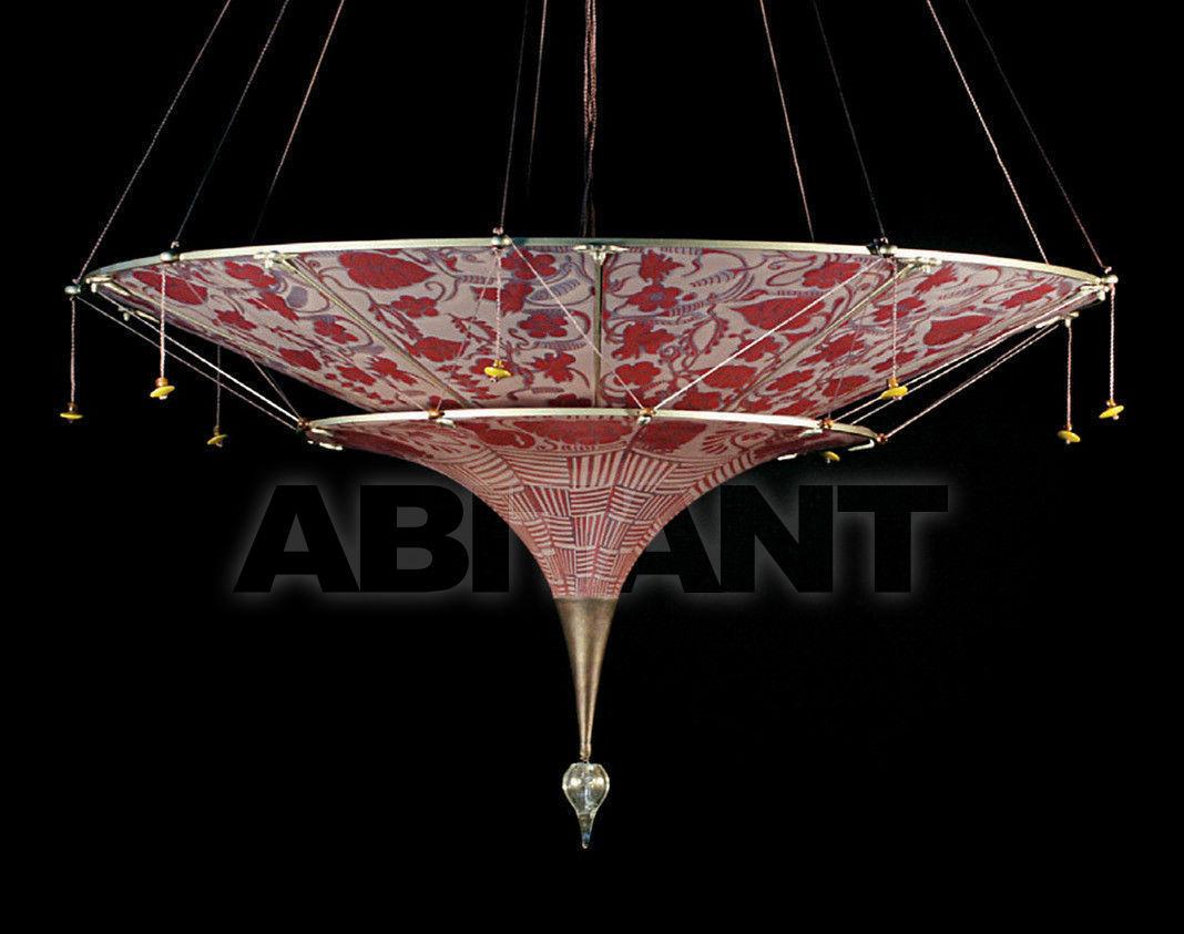 Купить Светильник Archeo Venice Design Lamps&complements 501-00
