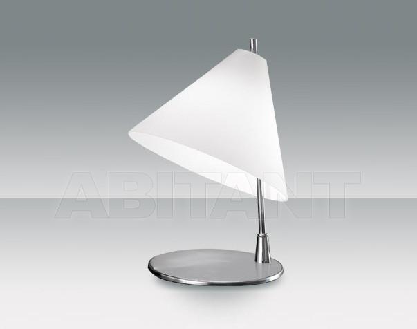 Купить Лампа настольная Fabas Luce Classic 2837-30-102