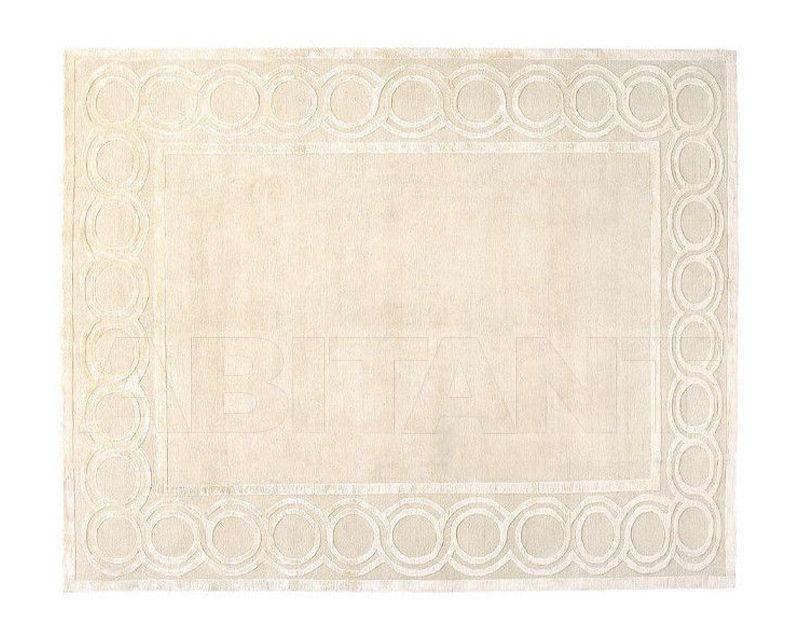 Купить Ковер классический Illulian & C. s.n.c Design Collection S-1W S-1S ROMA