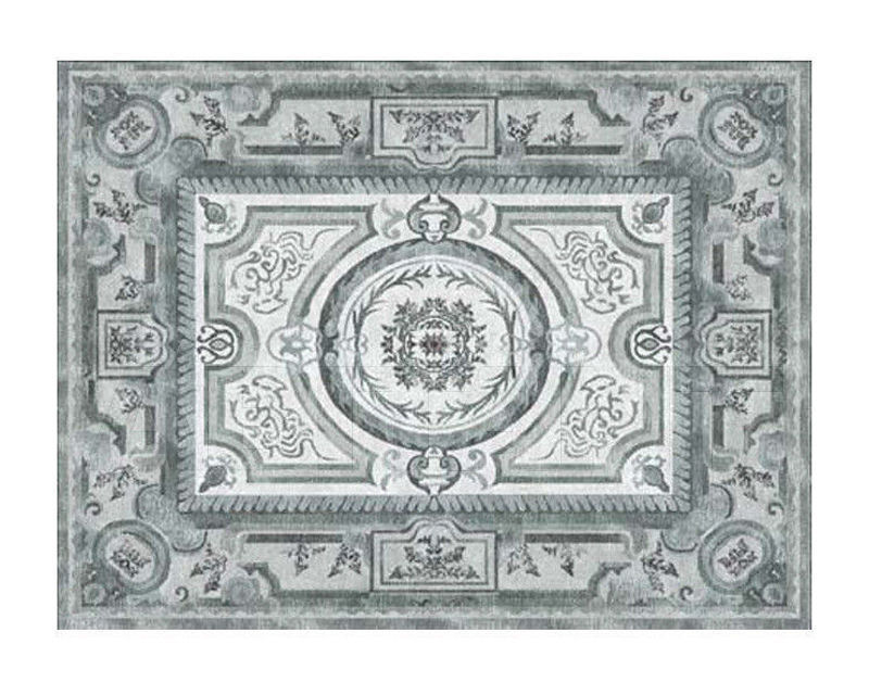 Купить Ковер классический Illulian & C. s.n.c Design Collection 153 W, 153 S RENè
