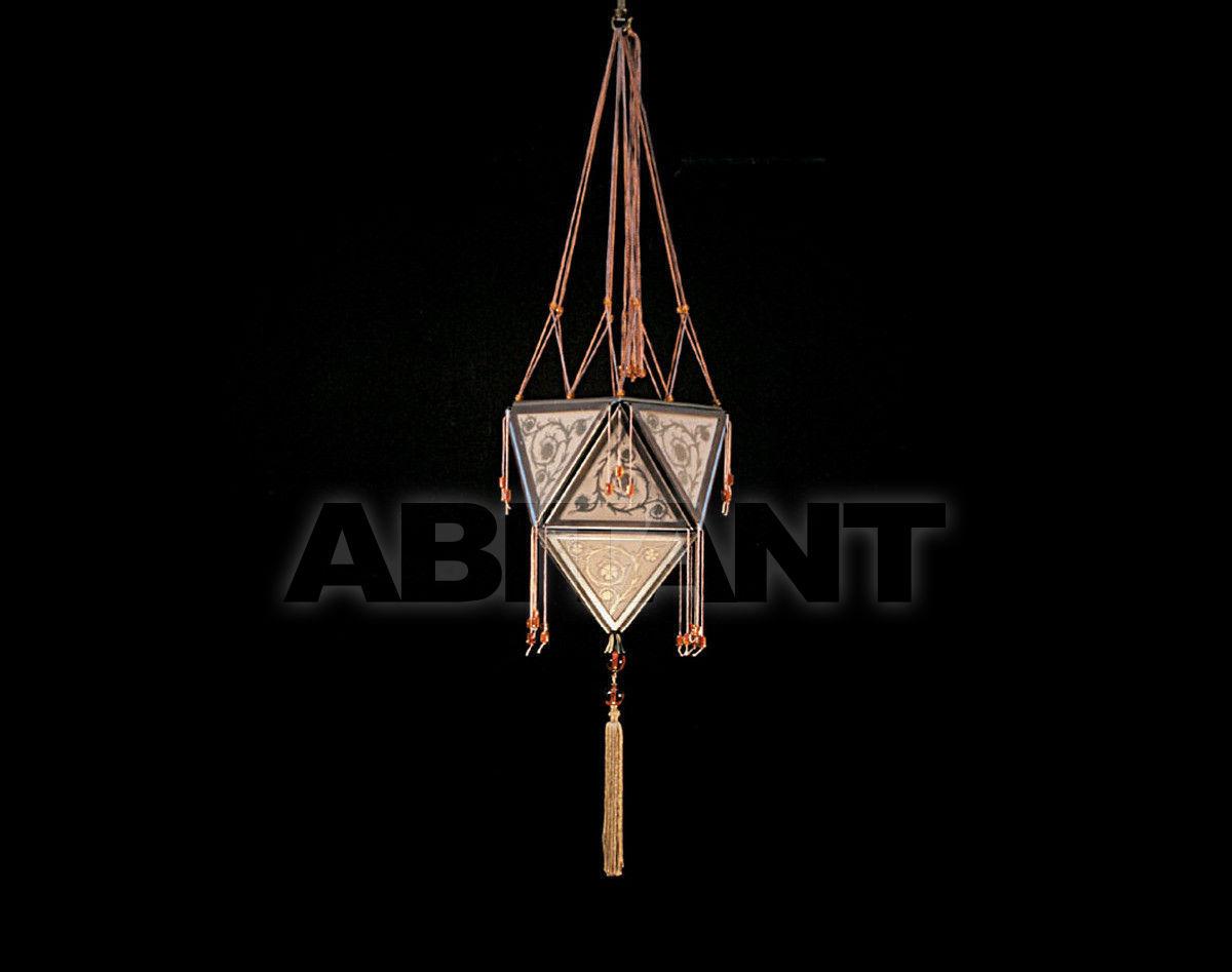 Купить Светильник Archeo Venice Design Lamps&complements 601-00