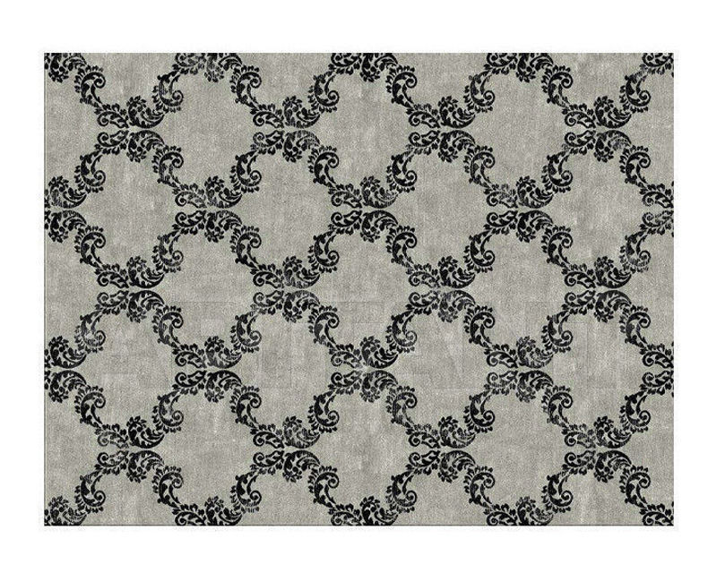 Купить Ковер классический Illulian & C. s.n.c Design Collection 153W 021S GODIVA