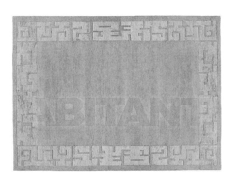 Купить Ковер классический Illulian & C. s.n.c Design Collection 153W 153S ELLE