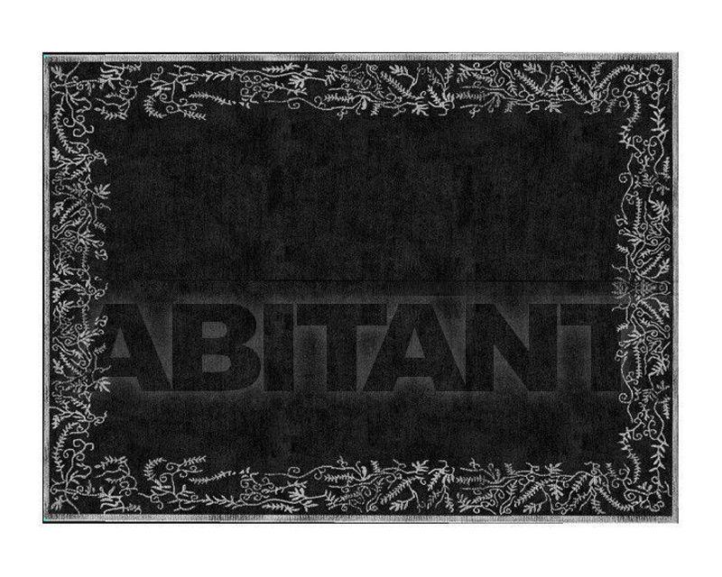 Купить Ковер классический Illulian & C. s.n.c Design Collection 021W 153S DArling