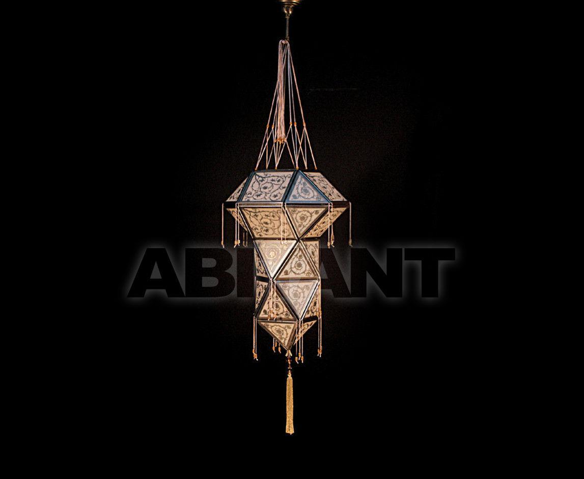 Купить Светильник Archeo Venice Design Lamps&complements 604-00