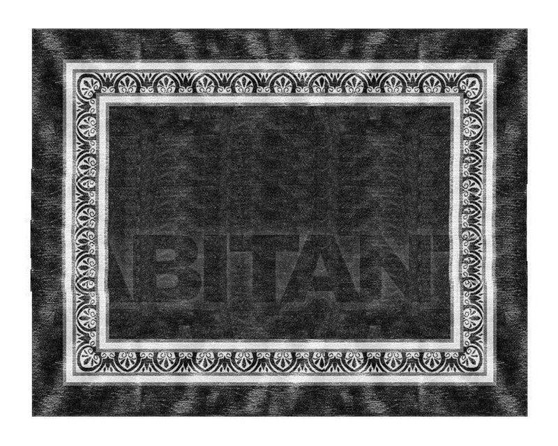 Купить Ковер классический Illulian & C. s.n.c Design Collection 021W 021S BAHRAIN