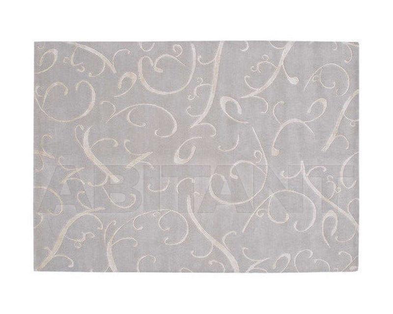 Купить Ковер классический Illulian & C. s.n.c Design Collection 153W 153S MELODY