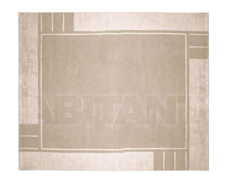 Купить Ковер классический Illulian & C. s.n.c Design Collection 149W 149S Frame V