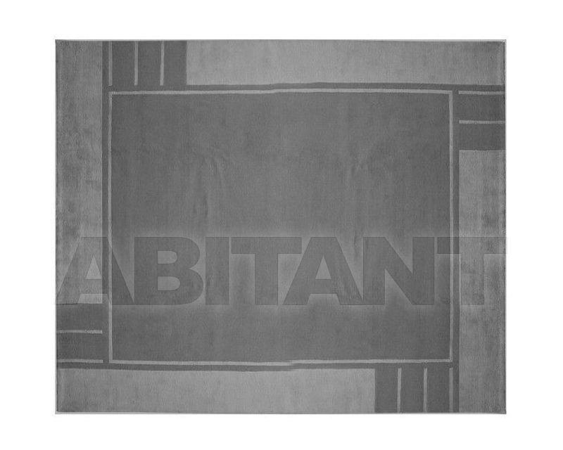 Купить Ковер классический Illulian & C. s.n.c Design Collection 208W 573S Frame V