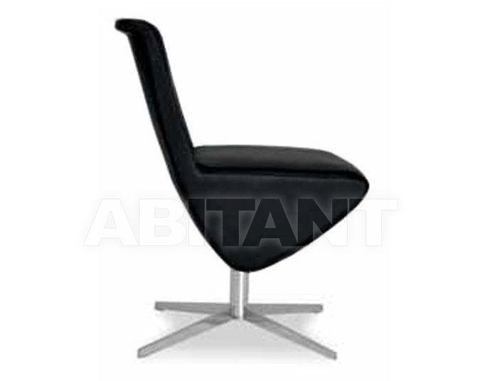 Купить Кресло Tonon  Seating Concepts 042.81