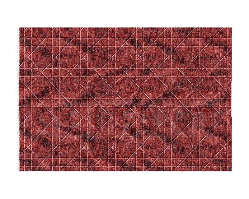 Купить Ковер современный Illulian & C. s.n.c Design Collection 106 W, 106 S CRYSTAL