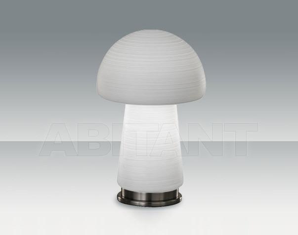 Купить Лампа настольная Fabas Luce Classic 2869-30-258