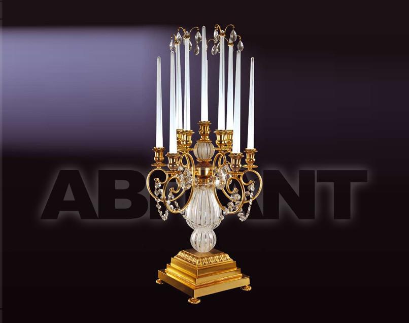 Купить Лампа напольная ACF International Srl  Palazzo 925